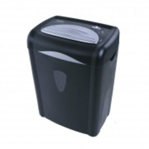 Paper Shredder 890C