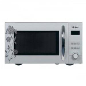 Microwave 2380-EG