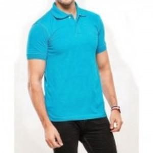 Polo Shirt-WRZ-1058