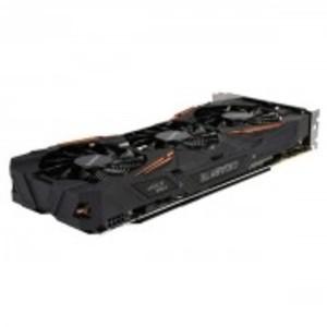 GeForce GTX 1080 G1 Gaming GV-N1080G1 GAMING-8GD Video Card