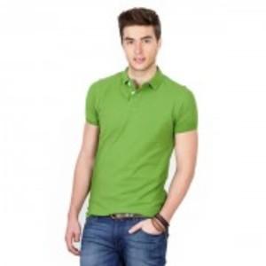 Polo Shirt-WRZ-1059