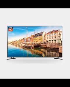 Orient 55 UHD 4K LED TV M7000