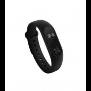 Original Xiaomi Mi Band 2 Smart Bracelet Heart Rate Monitor