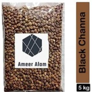 Black Channa 5kg