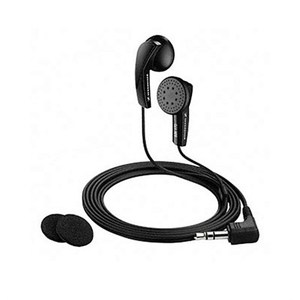 Sennheiser MX 170 Earphones