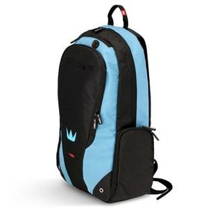 CROWN Laptop Bag BPV115