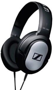 Sennheiser HD 180 Over-Ear Headphones