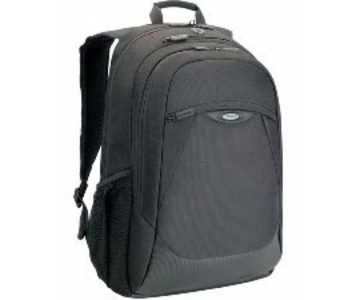 Targus 15.6 inch Pulse Laptop Backpack TBB017AP