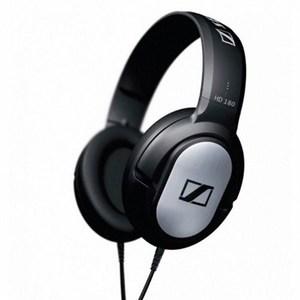 Sennheiser HD 180 - On Ear Headphones