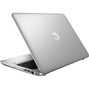 HP ProBook 450 G4 Core i7