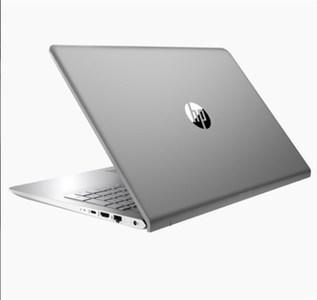 HP Pavilion 15-CC152od  8th Gen Ci5 Laptop