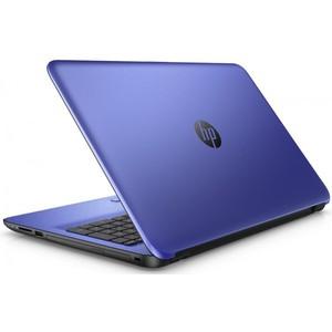 HP Notebook 15 - AC134