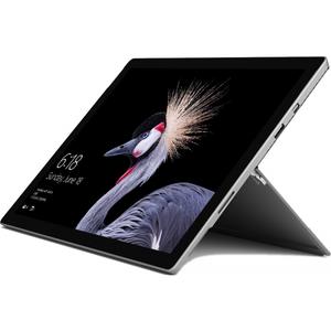Microsoft Surface Pro with LTE Advanced 4GB Ram