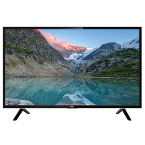 TCL 40S6500 Smart Android TV
