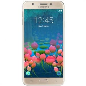 Samsung Galaxy J5 Prime 4G - 2GB Ram - 13MP - Fingerprint Sensor - Gold