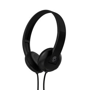 Skullcandy Uproar Headphones (Black)