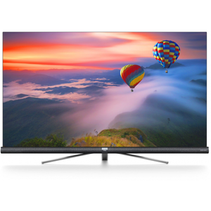 TCL 65C6 QUHD Android TV