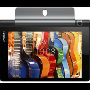Lenovo Yoga Tab 3 -YT3 850M -Black