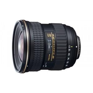 Tokina 11-16mm f/2.8 AT-X 116 Pro DX2 Autofocus Lens for Canon APS-C DSLR