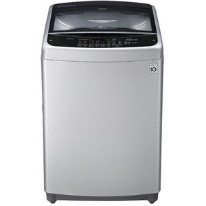 LG Smart Inverter Top Load Washing Machine T9566NEFTF
