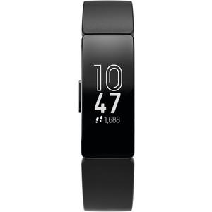 Fitbit Inspire Fitness Tracker -Black