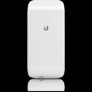 Ubiquiti Networks NanoStation Loco M2