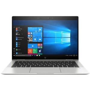Hp Elitebook - 1013 G3 X360 i5