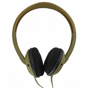 Skullcandy Uprock - Army Green