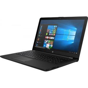HP Notebook 15 - BS031