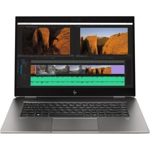 HP 15.6 ZBook Studio G5 Mobile Workstation