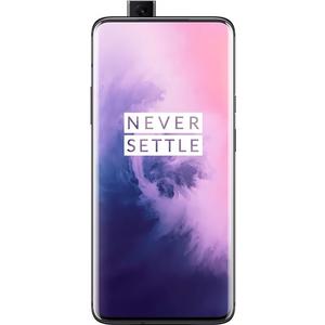 OnePlus 7 Pro -Mirror Gray