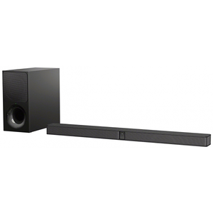 Sony CT290 Ultra-slim 300W Sound bar