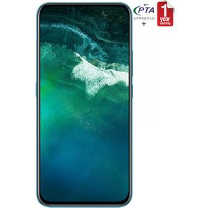 Vivo V17 Pro 8GB 128GB Sky Blue