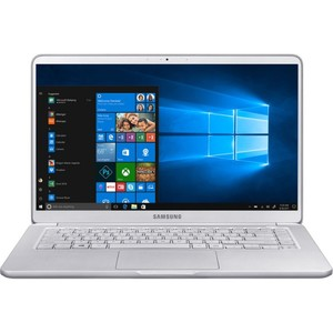 Samsung 13.3 Notebook 9 B&H NP900X3T-K01US