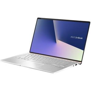 Asus ZenBook UX433FN-A5028TS