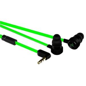 Razer Hammerhead V2 In-Ear Music & Gaming Headphones