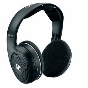 Sennheiser HDR 120 Single Headphone