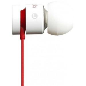 Beats urBeats In-Ear Headphones White