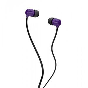 Skullcandy JIB Earbuds - (Purple)