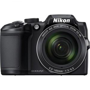 Nikon Coolpix B-500