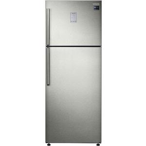 Samsung RT46K6030 Refrigerator