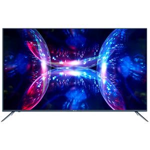 Haier LE65K6500UA 65 4K Smaart Android LED TV