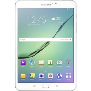 Samsung Galaxy Tab S2 2016 8.0 4G SM-T719 - White