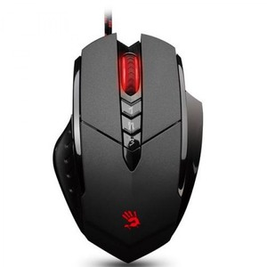 A4Tech V7M Bloody Multicore Metal Feet Gaming Mouse