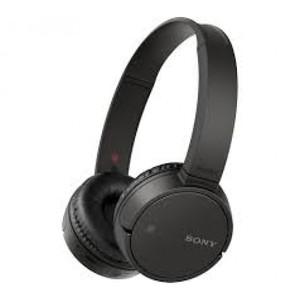 Sony MDR-ZX220BT Wireless Headphones
