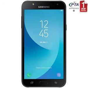 Samsung Galaxy J7 Core Silver