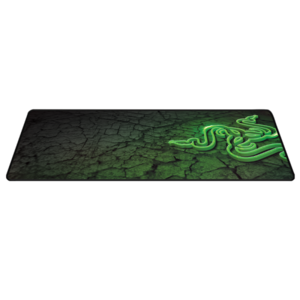 Razer Goliathus 2013 Control Edition - Soft Gaming Mouse Mat (Large)