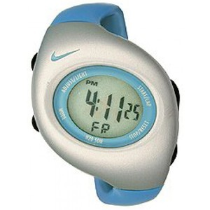 Nike Kids WR0017-411 Triax Junior Watch
