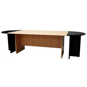 AM Conference Table C4250N0