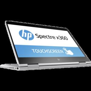 HP Spectre x360 - 13 Convertible